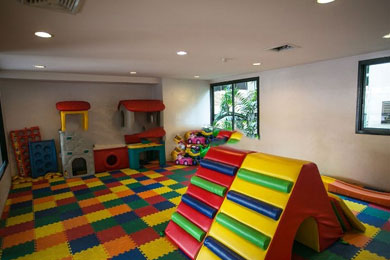 Cosmovilla-childrens-room